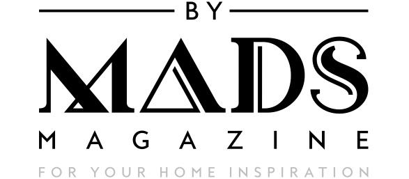 byMadsMagazine.com -
