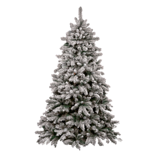 christmas_tree_png_by_camelfobia-d5olktw
